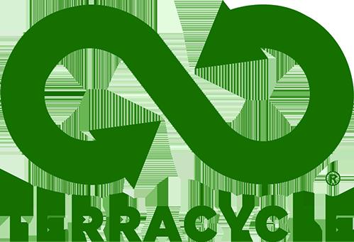 Terra-Cycle