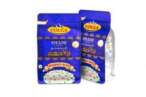 53-Volga-Shahi-Gold