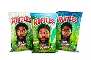 sustainable flexible packaging